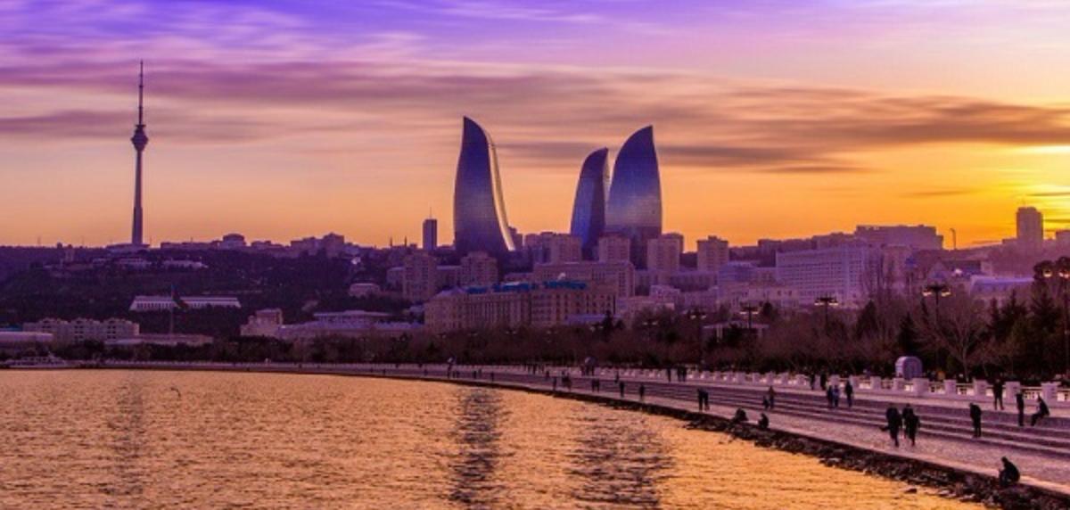 ویزای آذربایجان را چگونه اخذ کنیم