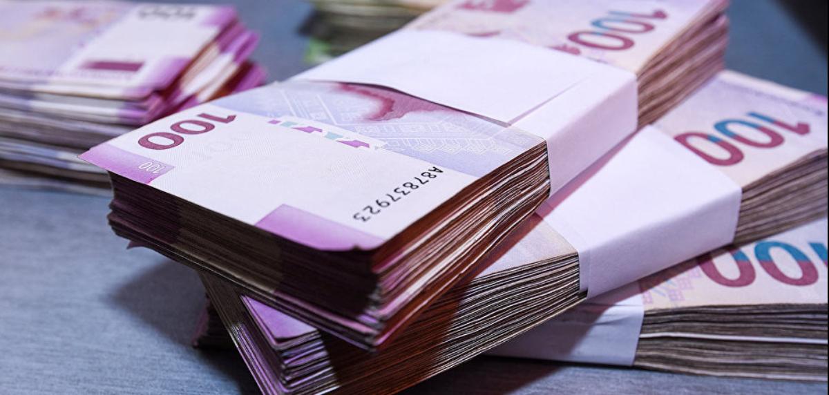 هزینه های سفر باکو